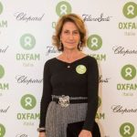 Maurizia Iachino Presidente Oxfam_Credit Antonio Viscido_Oxfam_preview