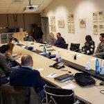 Seminario_Sicurezza_conceria_assoconciatori_2018_01_03___1