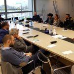 Seminario_Sicurezza_conceria_assoconciatori_2018_01_03___2