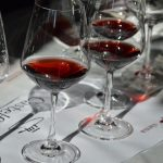 Wine e Siena 2