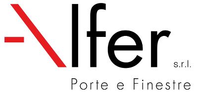 alfer_logo