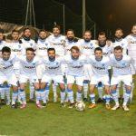calcio_uisp_empolese_valdelsa_debutto_torneo_regionale_