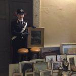 carabinieri_colle_val-elsa_poggibonsi_refurtiva_furti_2018_01_03___1