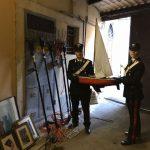 carabinieri_colle_val-elsa_poggibonsi_refurtiva_furti_2018_01_03___2