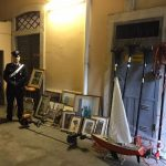 carabinieri_colle_val-elsa_poggibonsi_refurtiva_furti_2018_01_03___3