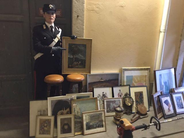 carabinieri_colle_val-elsa_poggibonsi_refurtiva_furti_2018_01_03___4