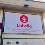 centro didattico sala prove studio registrazione labella montelupo fiorentino4