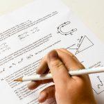compiti_doposcuola_generica_bambini