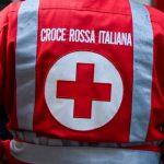 croce_rossa_italiana_generica_volontario_