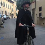 Don Donato Agostinelli
