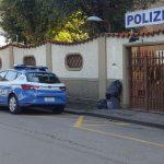 empoli_commissariato_polizia_generica_