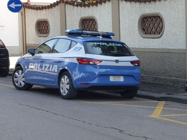 empoli_commissariato_polizia_generica_1