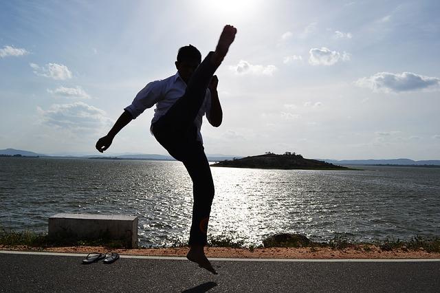 karate_arti_marziali_generica_