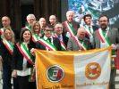 monteoulciano_bandiera_arancione3