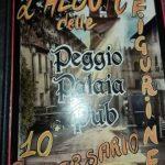 peggio_palaia_pub_album_figurine_10_anni_anniversario_2018_01_01__2