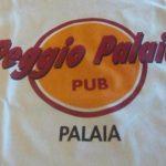 peggio_palaia_pub_album_figurine_10_anni_anniversario_2018_01_01__3