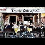 peggio_palaia_pub_album_figurine_10_anni_anniversario_2018_01_01__4