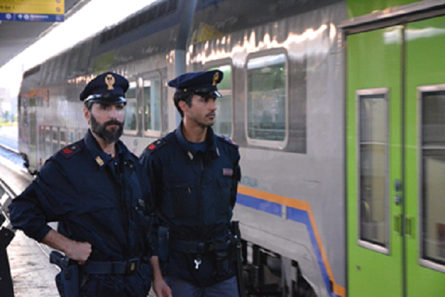 polizia_ferroviaria_pisa_italia_generica_polfer_