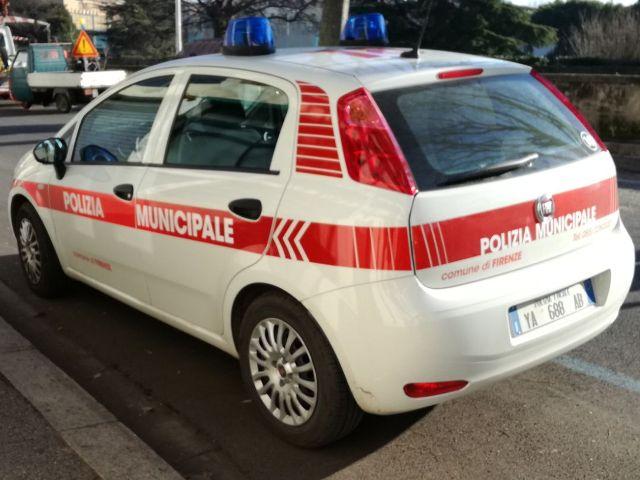 polizia_municipale_firenze_generica