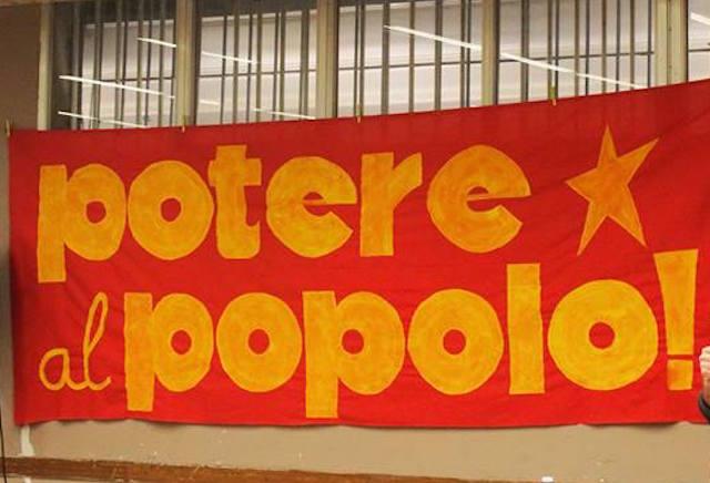 potere_al_popolo_valdera_logo_partito_2018_01_03