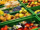 sacchetto polemica supermercato frutta generica