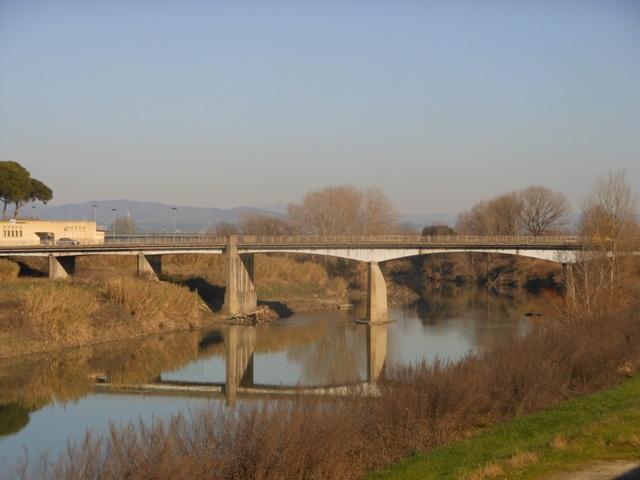 signa_lastra_ponte_arno-