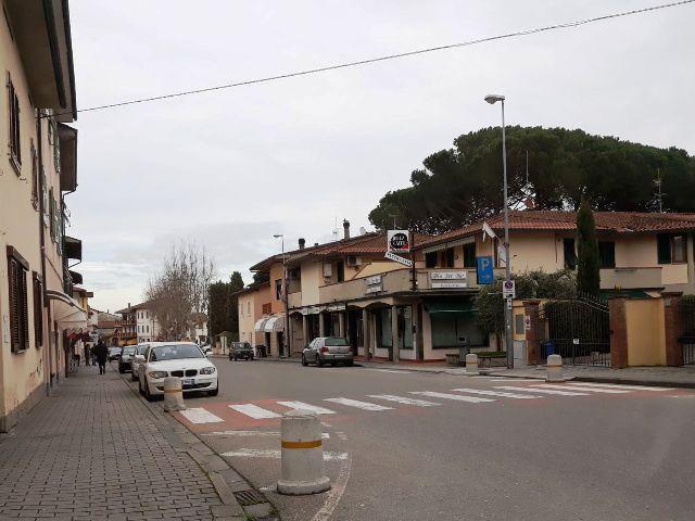 Il centro di Staffoli (foto gonews.it)