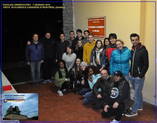 tavolaia_osservatorio_santa_maria_a_monte_canada_2018_01_12