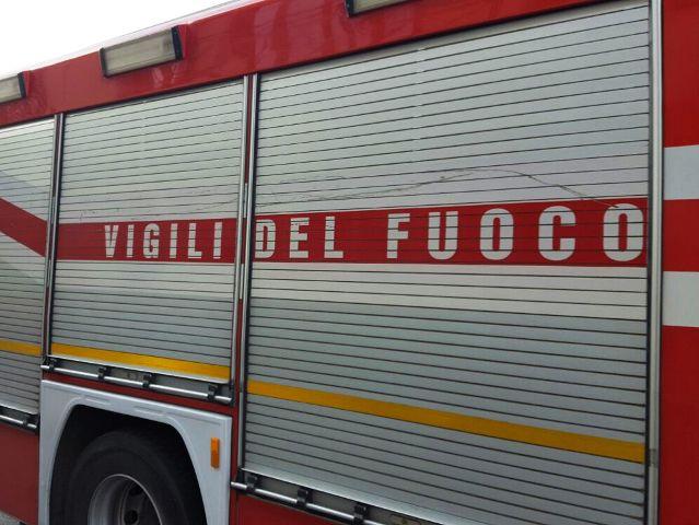 vigili_del_fuoco_generica_