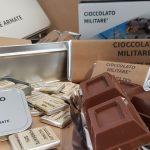 CioccolatoMilitare_2