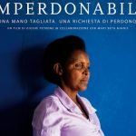 IMPERDONABILE_POSTER_WEB
