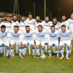 Rappresentativa uisp empoli valdelsa calcio 11 2017-18