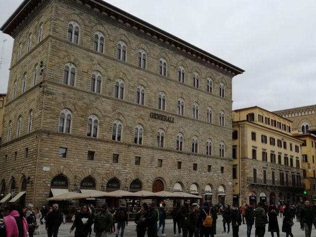 piazza-signoria_palazzo_generali