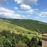badia_passignano_tavarnelle_convento_2018__1