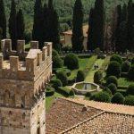 badia_passignano_tavarnelle_convento_2018__6