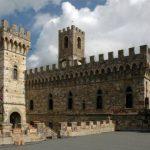badia_passignano_tavarnelle_convento_2018__7