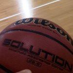 basket_generica_ (1)
