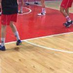 basket_generica_ (3)