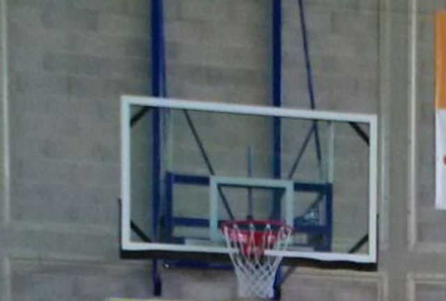 basket_generica_ (5)