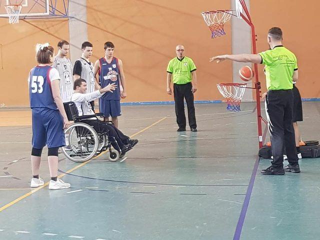 basket_inclusivo_baskin_2018_02_16