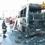 bus_tm_incendio_piombino_2018_02_13