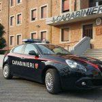carabinieri_poggibonsi2