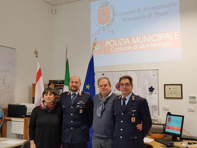 da_sx_De_Masi_Gioni_Biagioni_sindaco_Marco_Capocchi(1)
