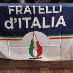 fratelli_d_italia_generica_logo_fdi_stemma_bandiera_2018_02_02
