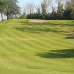 golf_campo_generica_san_miniatogolfclub_