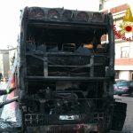 incendio_bus_tm_2018_02_131