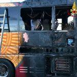 incendio_bus_tm_2018_02_133