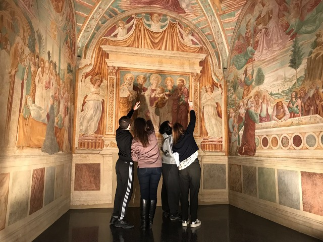 museo_per_tutti_be_go_benozzo_gozzoli_castelfiorentino_disabili_3
