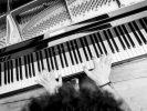 musica_studente_pianoforte