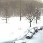 neve toscana